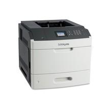 Lexmark MS711dn Monochrome Laser Printer Duplex USB Ethernet 40G0610 - $561.72