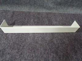 10609807 Kenmore Lg Refrigerator Door Bin Shelf - $40.00