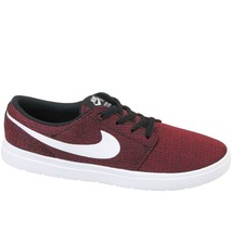 Nike Sneakers SB Portmore II Ultralight GS, 905211004 - $119.00