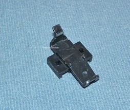 CARTRIDGE MOUNTING BRACKET for Pfanstiehl P-188 Pfanstiehl P-226 (TN4) image 1