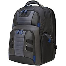 Targus Drifter TSB927US Carrying Case (Backpack) for 15.6 Notebook - Bla... - $137.16