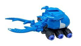 Bugsbot B-02 Ignition Basic Battle Muta Action Figure Battling Bug Toy image 3