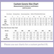 Custom fit thumb200