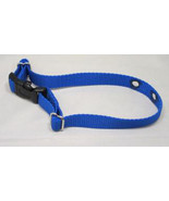 PetSafe Compatible Replacement Nylon Dog Fence Strap/Replacement Strap/1... - $13.99