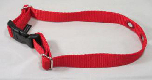 Electronic Dog Fence Collar Parts