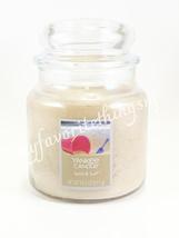 Yankee Candle Medium Jar Candle Sand & Surf 14.5 oz - $25.00