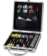 Casemaster Ternion 9 Dart Aluminum Case - $26.69