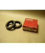 (Qty 2) NATIONAL 450248 OIL SEAL  - $11.50