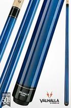 New 20 oz Viking Valhalla VA103 Blue Stain - Billiard Cue Pool Stick - DART B... - $54.99