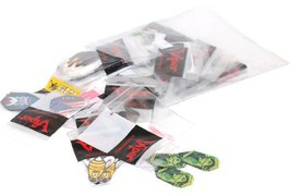 Viper Assorted Poly Pro Mixed Dart Flights, 150 Pieces - $49.98