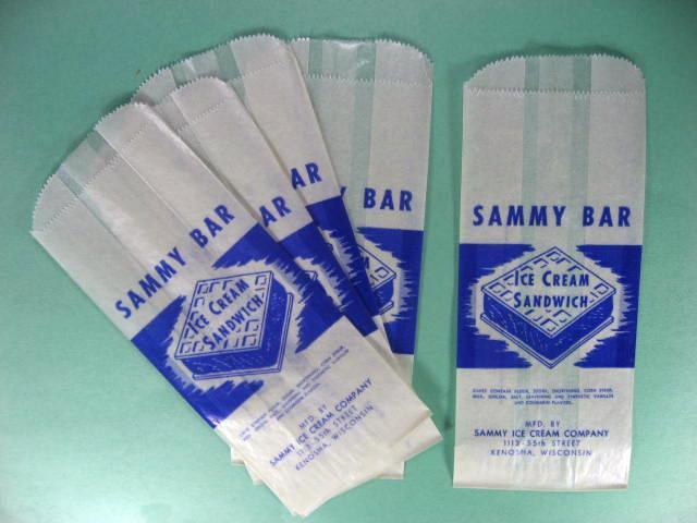 Sammy5 1