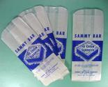 Sammy5 1 thumb155 crop