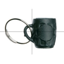 Beer Mug Dart Sharpener - $7.34