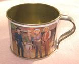 Bonanza_cup_1_thumb155_crop