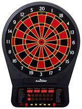 Extra 50 Ct. L-Style Tips - Arachnid Cricketpro 670 Electronic Soft Tip Dart ... - $163.99