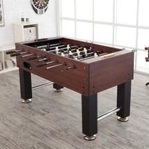 Fat Cat Tirade MMXI Foosball Game Table - $495.98