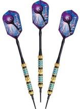 Viper Wizard Soft Tip Darts, Blue Rings, 18 Grams - $18.00