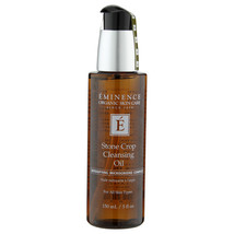Eminence Stone Crop Cleansing Oil 5 oz  - $45.50