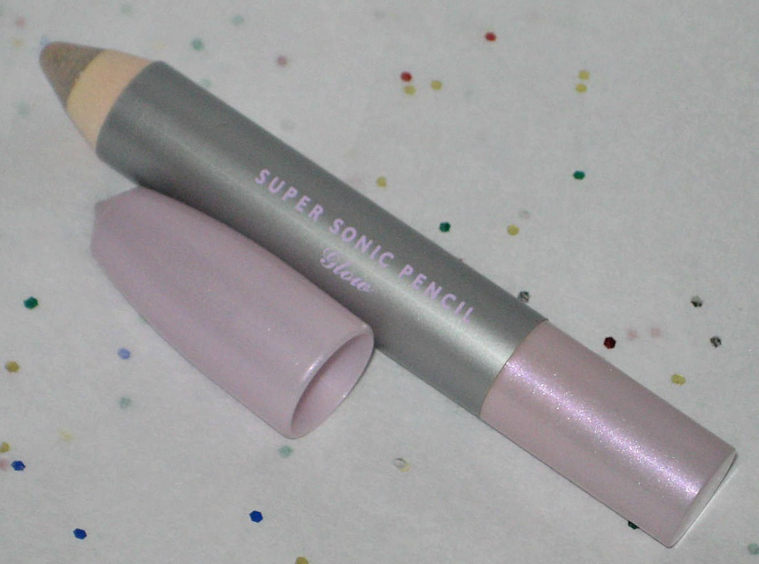 Primary image for Hard Candy Super Sonic Eyeliner/Eyeshadow Pencil in Glow