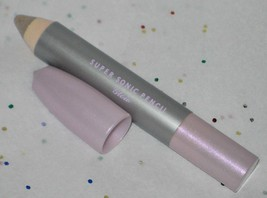 Hard Candy Super Sonic Eyeliner/Eyeshadow Pencil in Glow - $7.98