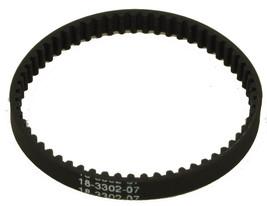 Bissell 9200 Steam Cleaner Gear Belt Left Side - $5.35