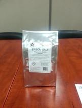 Epsom Salt 10 Lb Pack w/ FREE SHIPPING!! - $24.44