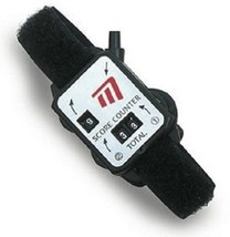 Masters Golf Watch Score Counter - $6.51 CAD