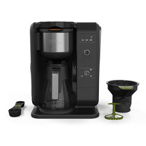 Ninja Hot & Cold Brewed System Coffee Maker CP301 - €144,15 EUR