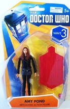 Dr who amy pond 1a thumb200