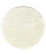 FABRIC CUT 28ct queen anne's lace jobelan 16x16 A Garden for Sissy CM De... - $12.60
