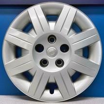 "ONE 2008 Chrysler Pacifica # 8030 17"" 8 Spoke Hubcap Wheel Cover OEM # 4743816AA - $49.99"