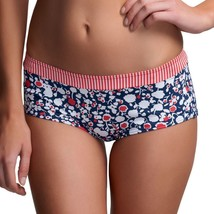 Freya Swing SHO AS3430 Short Bikini Brief - $21.41