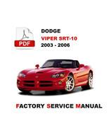 Fsm Manual Manual sample item