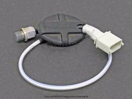 Porsche 911 '95-'98 Temperature Sensor on Cylinder Head BOSCH OEM +WARRANTY - $98.90