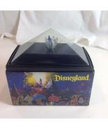Disneyland Main Street Electrical Parade Blue Light Bulb Limited Edition... - $148.01