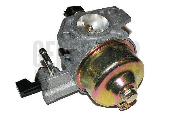 Gasoline carburetor carb parts for 13hp honda gx390 engine for Honda motor water pump