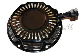 5.5 6.5HP Honda Gx160 Gx168 Motor Generator Pull Start Recoil Rewind Pul... - $19.31