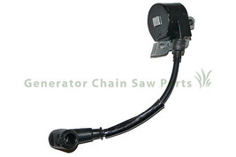 Gas Chainsaw Ignition Coil Magneto Parts For STIHL MS380 MS381 MS390 MS440 MS640 - $25.25