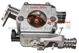 Engine Motor Gasoline Chainsaw Carb Part For STIHL 021 023 025 MS210 MS2... - $23.46