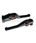 BMW S1000RR S 1000 RR Adjustable Racing Shorty Brake Clutch Lever Parts ... - $49.45