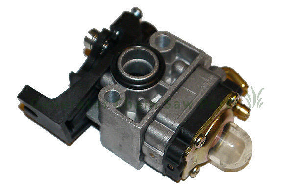 Remingtonrm2bp Carburetor: MTD Remington RM2520 RM2570 Brush String Trimmer Cutter