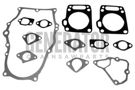 Cylinder Engine Motor Gasket Carburetor Set Parts For Honda Gx610 Engine... - $24.70