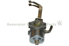Carburetor Carb For 850 1280 Watts Kenowa True Life 63CC Gasoline Generator 1280 - $17.33