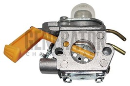 Carburetor Carb For Homelite UT-21044 UT21046 UT-29005 UT29007 UT-29045 Trimmers - $13.81