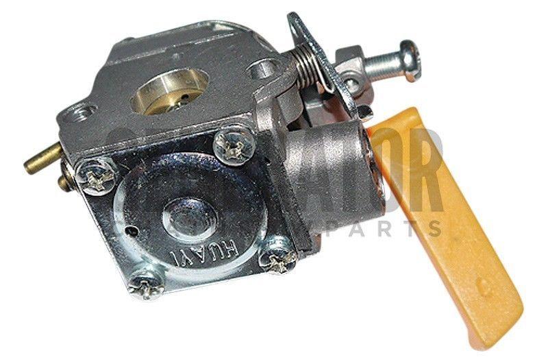 Carburetor Carb For Homelite UT-21044 UT21046 UT-29005 UT29007 UT-29045 Trimmers