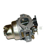 Gasoline Carburetor Carb Parts FOr Homelite 2700 PSI GAS PRESSURE WASHER 2.3 GPM - $34.60