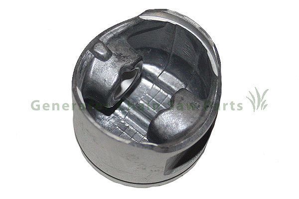 Gas Chainsaws Jonsered CS 2065 CS 2165 Engine Motor Piston Rings Parts 48mm image 3