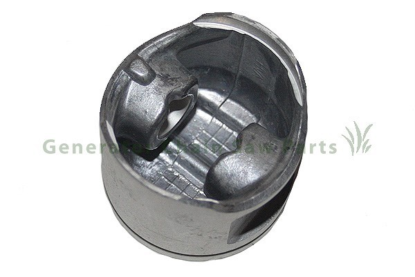 Gas Chainsaws Jonsered CS 2065 CS 2165 Engine Motor Piston Rings Parts 48mm image 5