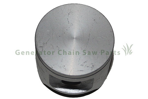 Gas Chainsaws Jonsered CS 2065 CS 2165 Engine Motor Piston Rings Parts 48mm image 6