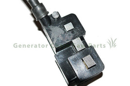 Chainsaw Jonsered CS 2255 CS 2166 Magneto Ignition Coil Parts - $37.57